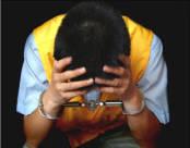 """找法网说法:""""安乐死""""应不应该作为死刑的执行方式"""