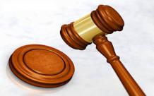 司法鉴定精神病的具体流程是什么?