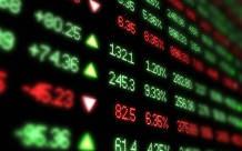 股票交易需要哪些手续费