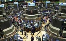 新手股东须了解的股票交易手续费计算