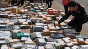 最高法:网购货物快递时被冒领 应由销售者赔偿损失