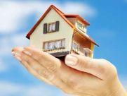 房地产抵押担保的内容和登记程序详解