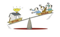 公司債權債務的清償管理方法是什么?...