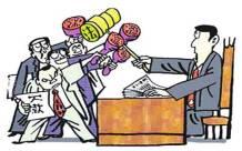 恶意拖欠个人债务的处理方法?