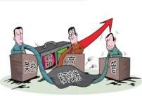 有限责任公司监事违反章程 股东如何维权?