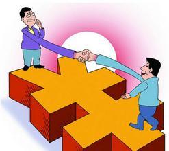 什么是跨境融资租赁?