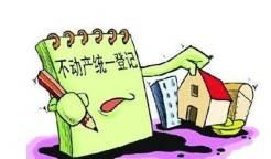 合资购房,房屋产权如何确认?