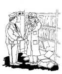 门诊病历和住院病历的保管期限