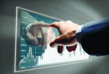 私募股权回购条款有法律效力吗?...