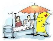 医疗事故责任的抗辩事由