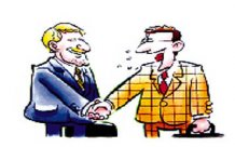 合伙协议中你要知道的约定事项