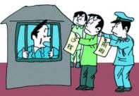 通过暴力手段追讨合法债务是否触犯刑律?