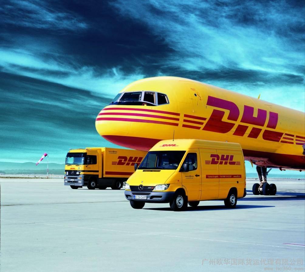 国际货物运输代理服务常见增值税政策问题解答
