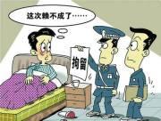 追究被执行人刑事责任的规定