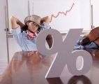 股指期货的程序化交易策略:OMAV交易策略