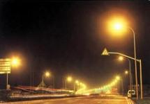浅析高速公路工程招投标中的最低评