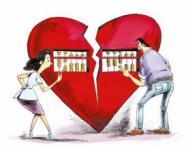 婚内借贷如何处理?