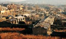 棚户区改造土地及房屋征收如何补偿