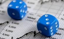 如何签署对赌协议,核心点是什么?
