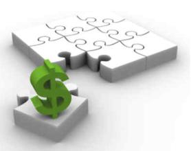 企业所得税的税率和计算方法