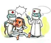 律师在强制医疗程序中的作用