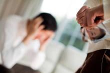 婚姻家庭方面可能会触及的罪名