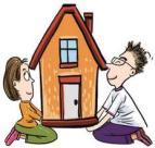 夫妻婚前购房法律问题解答