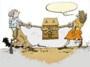 什么是房屋承租人的优先购买权?