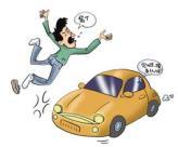 交通事故赔偿诉讼要准备哪些证据?