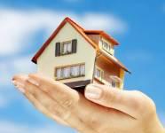 人民法院受理房地产案件的条件是什么?