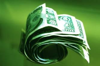 证券承销的方式有哪几种?