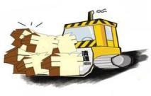 企业债权债务清理要注意什么问题?