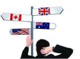 2015热门留学国留学新政策