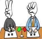 合同约定争议解决方式应注意的几个问题