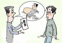 债权人代位权的生效条件