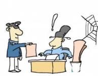 哪些纠纷可以提起行政诉讼?