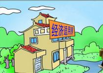 经济适用住房可以转让和二次购买吗