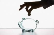 法定代表人是否要对公司的债务负责