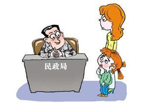 怎么办理涉外收养公证