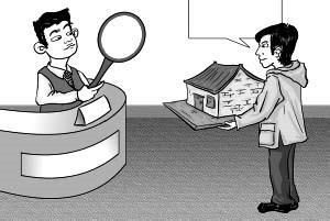 担保物权优先权有哪些限制?