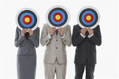 上市公司高管如何进行股份交易?
