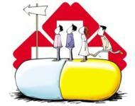 医疗纠纷患者应如何理性维权?
