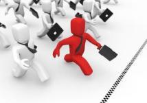 怎么规避设立分公司的法律风险?