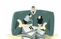 居间合同纠纷常见法律问题