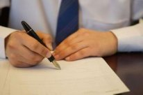 合同签订前后要注意的事项