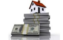 怎样进行房屋抵押贷款?