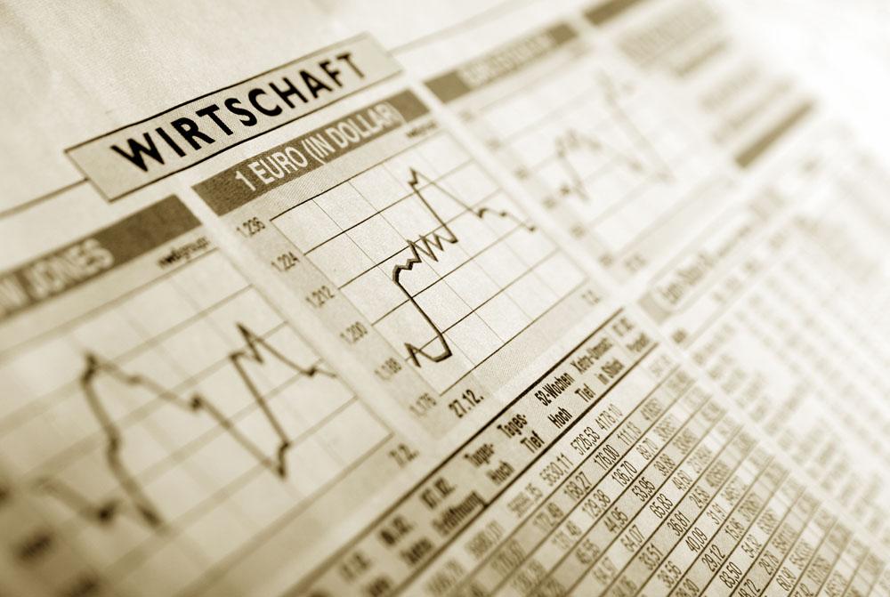 如何申请证券从业入门资格证书?