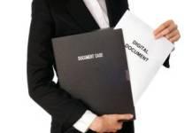 什么是合同法中的缔约过失责任?