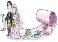 如何证明夫妻共同财产?