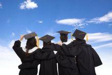 大学生可以申请哪些贷款?